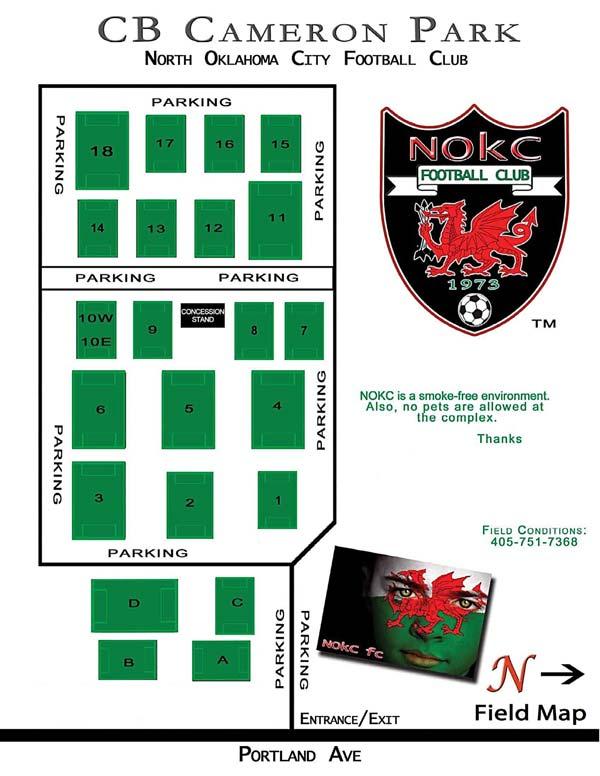 2014-NOKC-Field-Map