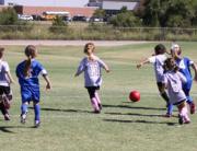 Indoor-Soccer