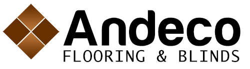 Andeco