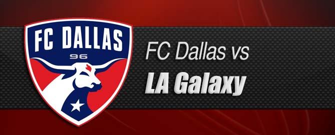 FC-Dallas
