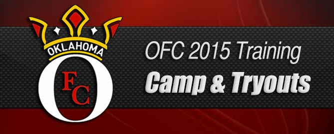OFC-2015-Training-Camp-and-Tryouts