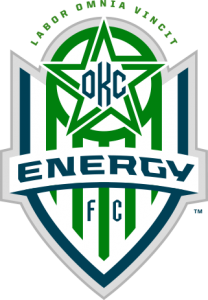 Energy FC