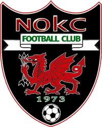 NOKC-Logo