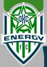 OKC-Energy