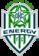 Energy-FC