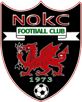 North Oklahoma City Soccer Club