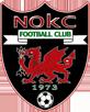 North Oklahoma City Soccer Club